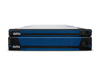Datto SIRIS all-in-one BCDR solution